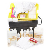 LEATHERCLEANINGKIT_175