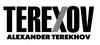 terexov